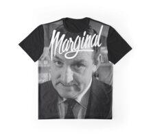 Ventura Graphic T-Shirt