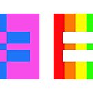 It's Time - Equal Rights For All By Sharon Cummings by Sharon Cummings