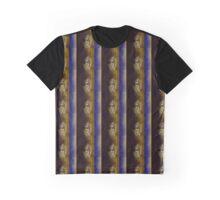 Cleogata Graphic T-Shirt