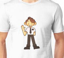Elder Price - The Book of Mormon Unisex T-Shirt