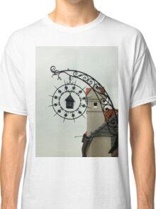 Light my way Classic T-Shirt