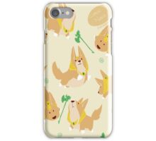cute images iPhone Case/Skin