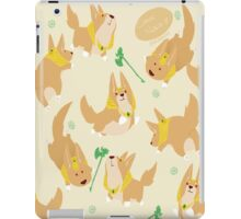cute images iPad Case/Skin