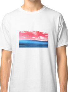 Bliss Gone Crazy Classic T-Shirt