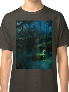 Night of Memories Classic T-Shirt