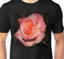 Joyful rose Unisex T-Shirt