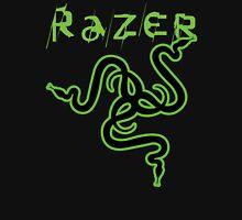 Razer Snake Razer Game Gear Unisex T-Shirt