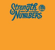 Golden State Warriors Unisex T-Shirt