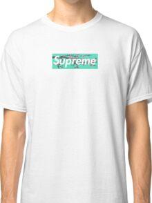 Supreme AriZona Iced Tea Classic T-Shirt