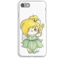 Hello Tink iPhone Case/Skin