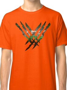 ADK Claw Classic T-Shirt