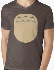 Totoro body suit costume cute! Mens V-Neck T-Shirt