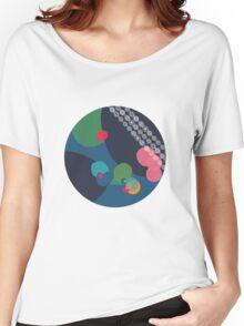 Thirteen Women's Relaxed Fit T-Shirt