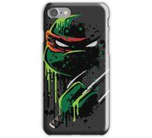 Cowabunga - Ralph iPhone Case/Skin