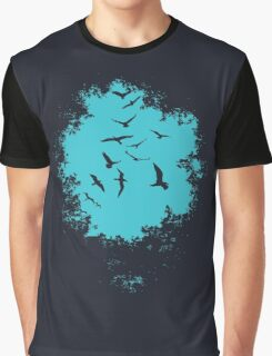 Glade Graphic T-Shirt