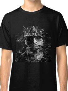 "Royce da 5'9"" Classic T-Shirt"