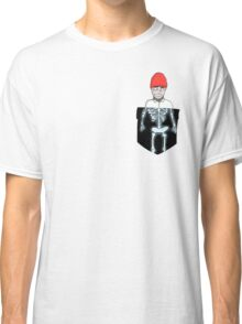 Tyler Joseph - Pocket  Classic T-Shirt