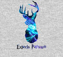 Expecto Patronum Deer Women's Relaxed Fit T-Shirt
