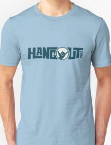 Hangout Music Festival Unisex T-Shirt
