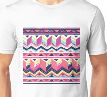 Hotness Tribal Unisex T-Shirt