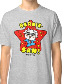 Bernie San Classic T-Shirt