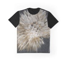 Pearls Graphic T-Shirt