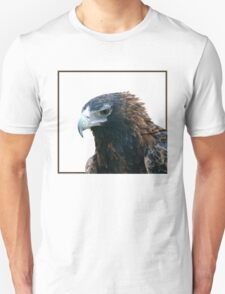 Wedge-tailed Eagle T-Shirt