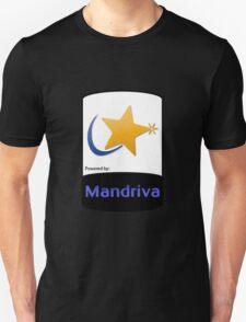 Mandriva [HD] Unisex T-Shirt