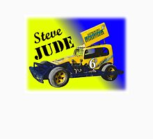 new zealand speedway 6b steve jude superstock Unisex T-Shirt