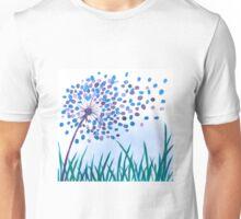 Dandelion Clock - Prep 2016 Unisex T-Shirt