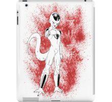 Frieza - Dragon Ball iPad Case/Skin