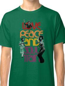 Soul Train Classic T-Shirt