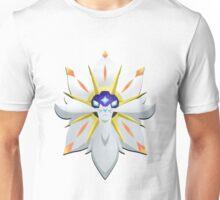 Solgaleo Unisex T-Shirt