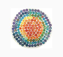 Colourful Circles - Year 2 2016 Unisex T-Shirt