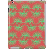 Dinosaur iPad Case/Skin