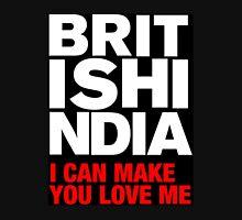 British India Unisex T-Shirt