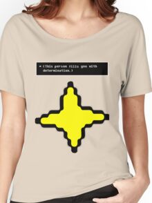 Save the Game? Women's Relaxed Fit T-Shirt