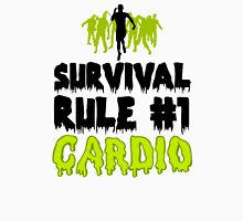 Survival Cardio Unisex T-Shirt