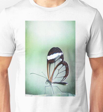 Another Failed Romance Unisex T-Shirt