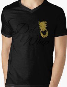 Dole Whip Mens V-Neck T-Shirt