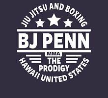 BJ Penn Unisex T-Shirt