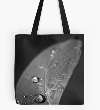 the spirited interlude Tote Bag