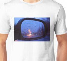 shining lights Unisex T-Shirt