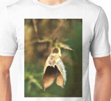 Pointy Unisex T-Shirt