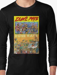 Dune Rats Long Sleeve T-Shirt