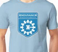 INTERSTELLAR INSIGNIA Unisex T-Shirt