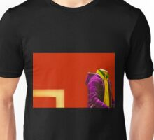 Fashion Display Unisex T-Shirt