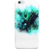 Thresh iPhone Case/Skin