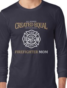 fathers day gift Long Sleeve T-Shirt