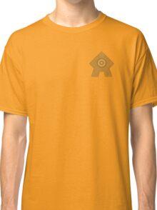 United Republic emblem Classic T-Shirt